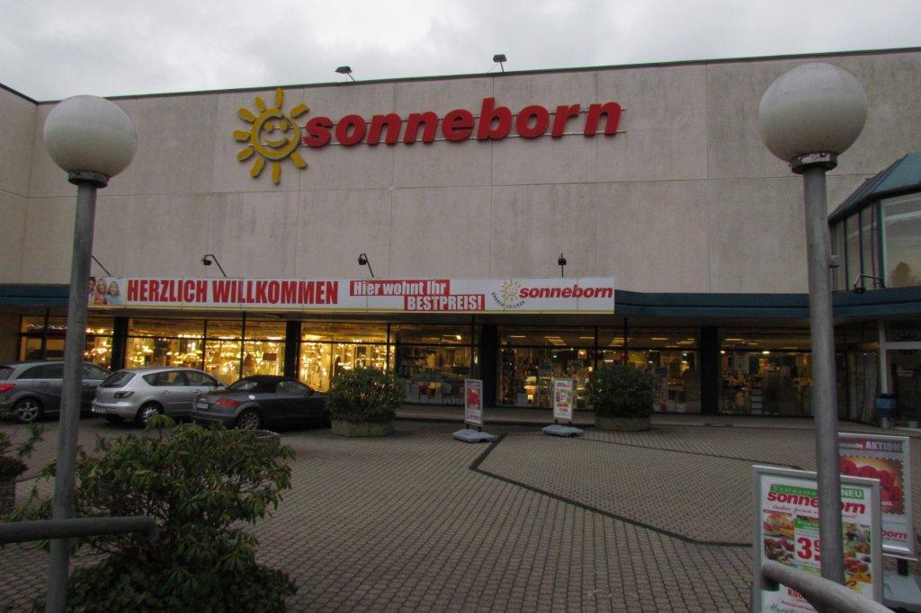 Sonneborn Möbel xxxl verkauf iserlohn dröschede darf möbelhaus wohl behalten ikz