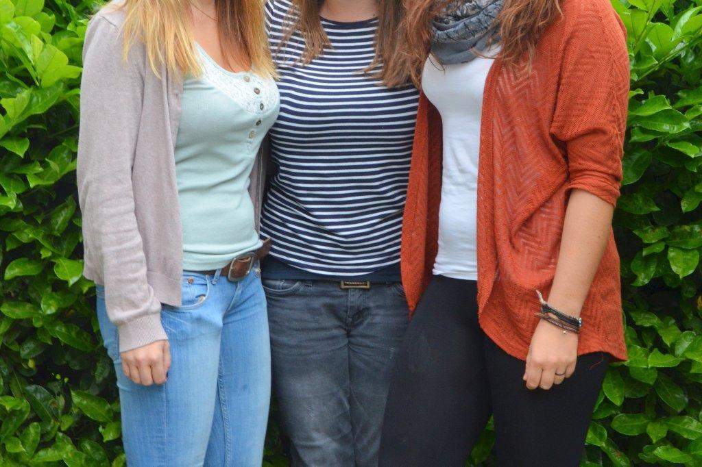 Mini Kühlschrank Mit Jeans : Style trip amsterdam mit odette simons u westwing magazin
