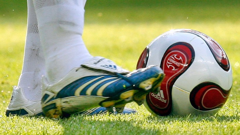Fussball-Kreispokal: Langscheid erwartet Neheim und Bachum trifft auf Affeln