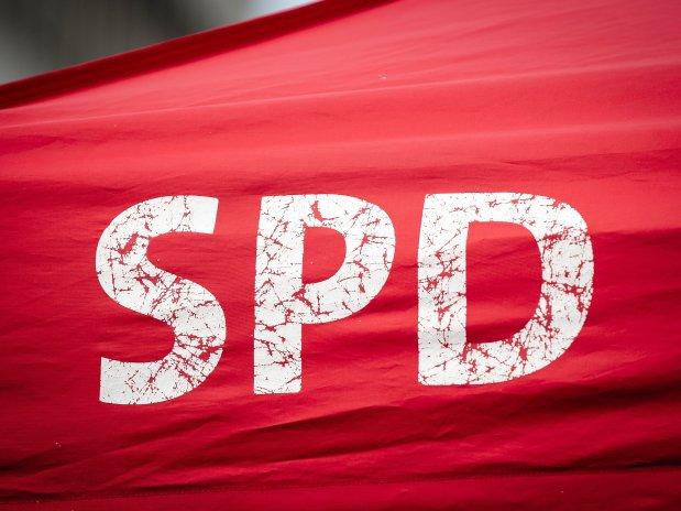 SPD: Kooperationen ausbauen.