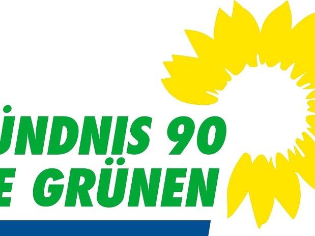 Die Grünen: Abrechnungen vereinfachen.