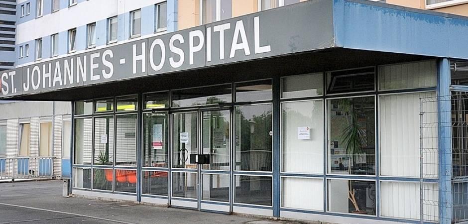 Katholische Kliniken Im Mk übernehmen Hospitäler Mehrheit1350