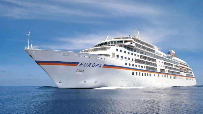 u0026quot europa 2 u0026quot  und  u0026quot europa u0026quot  bleiben die besten schiffe