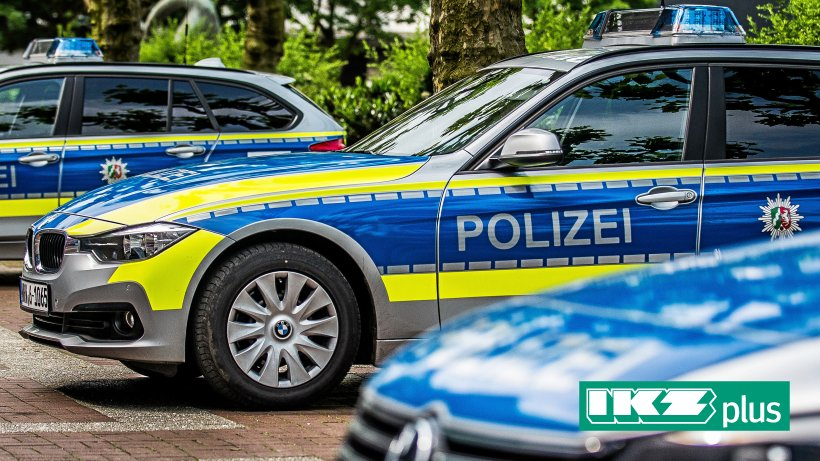 Duisburger in Haft: Ex-Geliebte mit 34 Messerstichen getötet