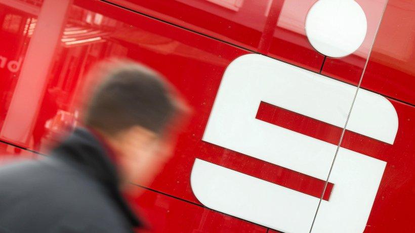 Hochsauerlandkreis: Sparkasse öffnet weitere Filialen