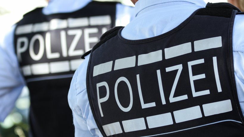 Familienstreit in Lippstadt mit Messer ausgetragen