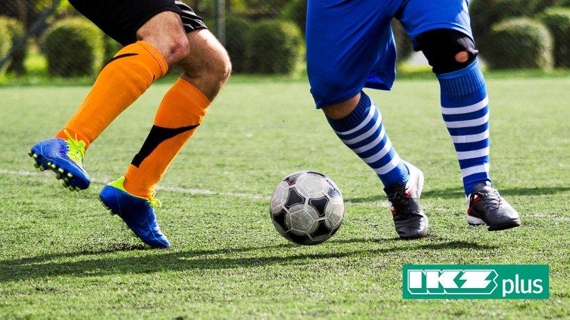 Landesliga: Mülheimer Derbywochen im November und im Mai
