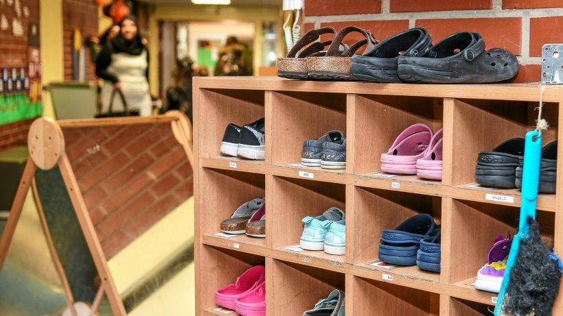 Kita: Elternbeiträge werden in Gladbeck später eingezogen
