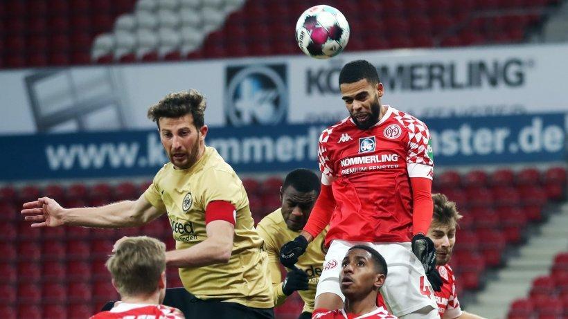Gegen Schalke will er noch einmal glänzen - dann ist Schluss
