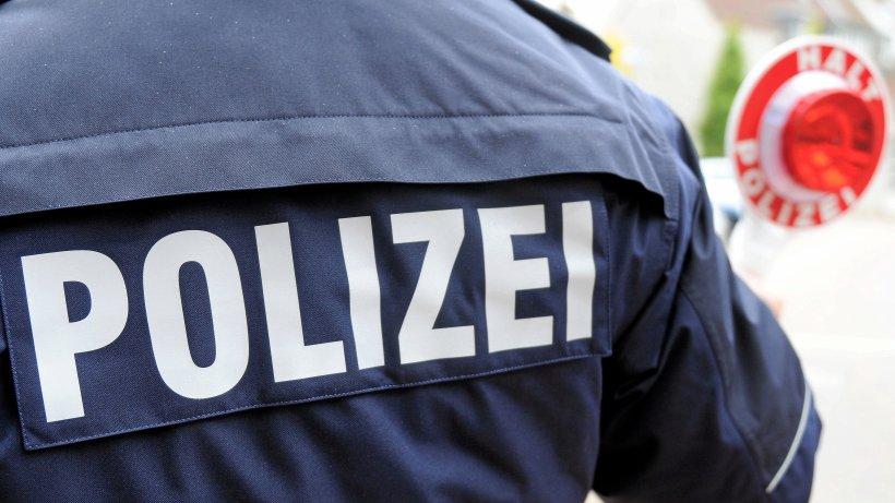Balver mit falschem polnischem Moped-Führerschein unterwegs - IKZ