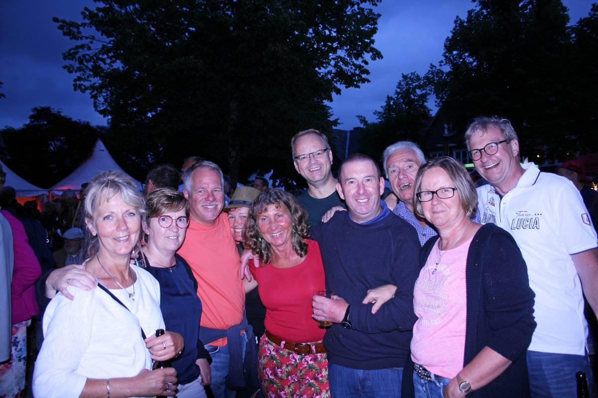wdr 4 party schmallenberg