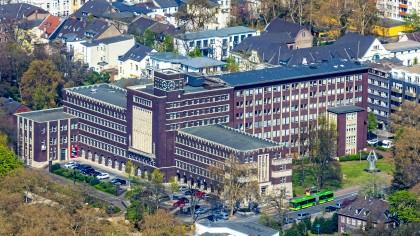 centro oberhausen öffnungszeiten