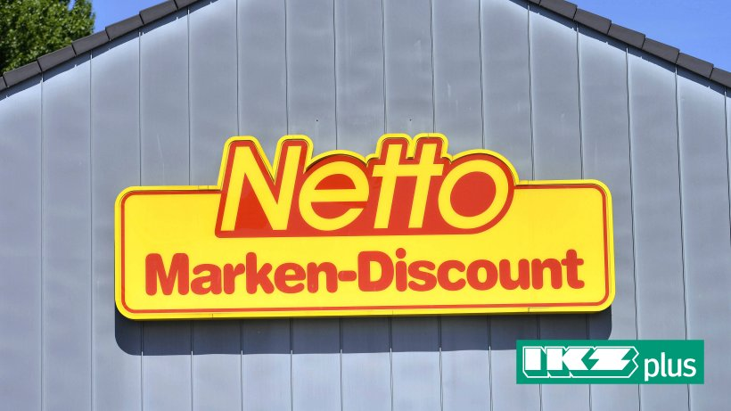 Zebrasteak Netto