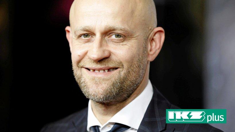 Serie Jürgen Vogel