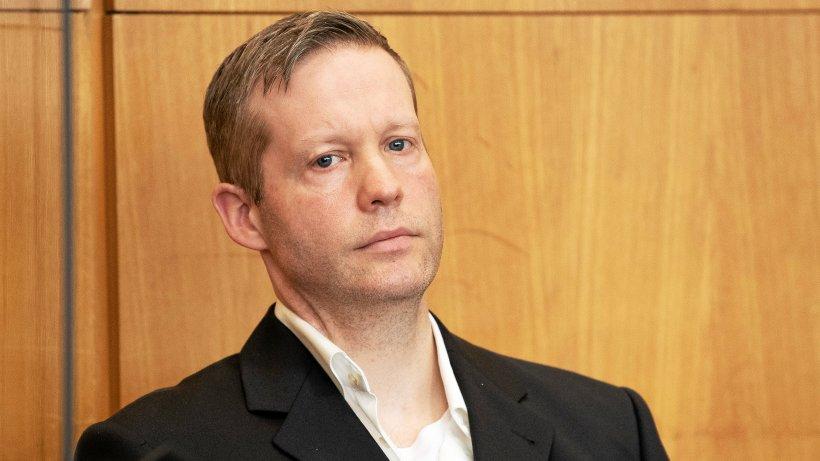 Mordfall Walter Lübcke: Aussage von Stephan E. erwartet