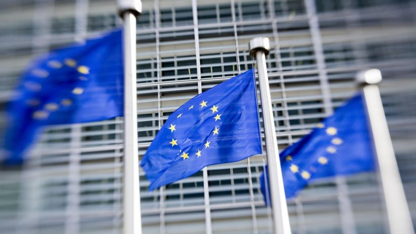 """Europa: Menschen aus Südwestfalen erklären: """"Europa ist für mich..."""""""