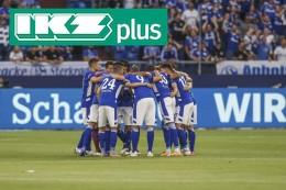 Schalke: Warum es trotz Pleite ein einzigartiger Abend war
