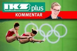 Olympia 2021 in Tokio: Für wen die Spiele die einzige große Bühne sind