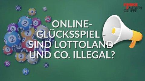 Eurojackpot Gewinn überprüfen