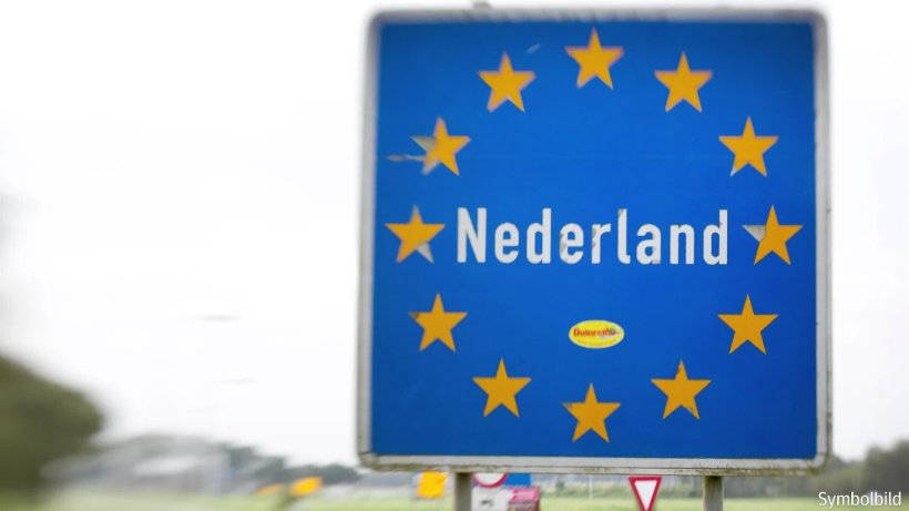 Holland-Urlaub Corona