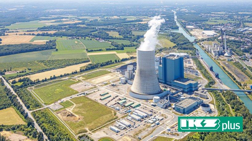 Tarifverträge zum Kohleausstieg auch bei RWE und Uniper ...